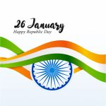 Day of the Republic of India