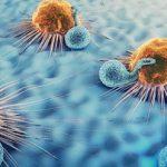 Неврологічна маніфестація онкопатології