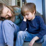 Дитяча вразливість чи вже тривожність?