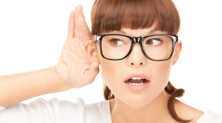 Чи може розлади слуху лікувати невролог