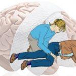 Травми голови - що потрібно знати про первинну допомогу