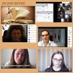 В БДМУ відзначили День науки в Україні