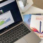 Найбільший в Східній Європі медичний форум продовжує роботу в БДМУ