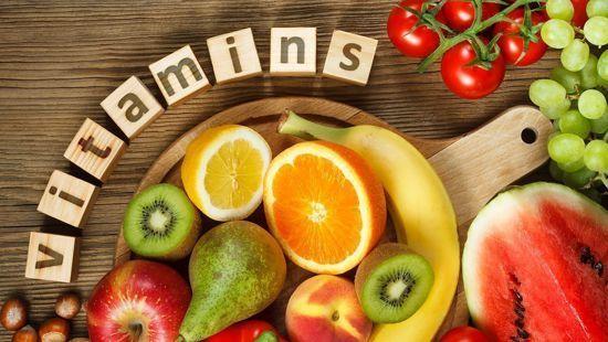 Чи допомагає вживання вітаміну с та цинку знизити ризик застуди?