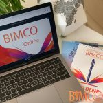 BIMCO 2021 ONLINE