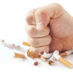Куріння тютюну і нервова система: механізми руйнівного впливу