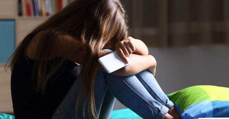 Шляхи подолання підліткової тривоги