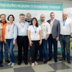 В БДМУ презентували Лабораторію для навчання сімейних лікарів