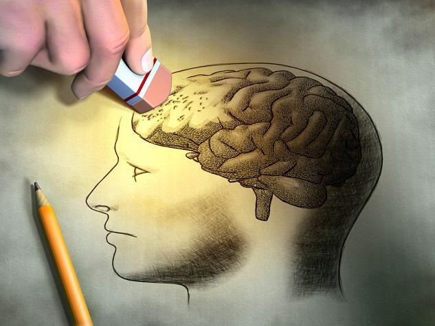 Хвороба Альцгеймера: причини виникнення і можливості уникнення