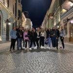 В БДМУ навчаються студенти Запорізького медуніверситету