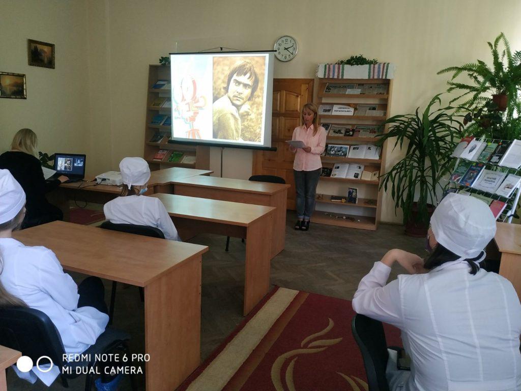 Іван Миколайчук – душа українського поетичного кіно