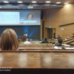 Фахівці БДМУ взяли участь у форумі Німецького товариства судових медиків