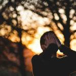 Що таке психічний розлад та які причини виникнення?