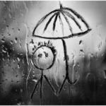 Чи залежить настрій від погодних умов?