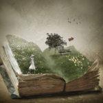 Про користь читання книги