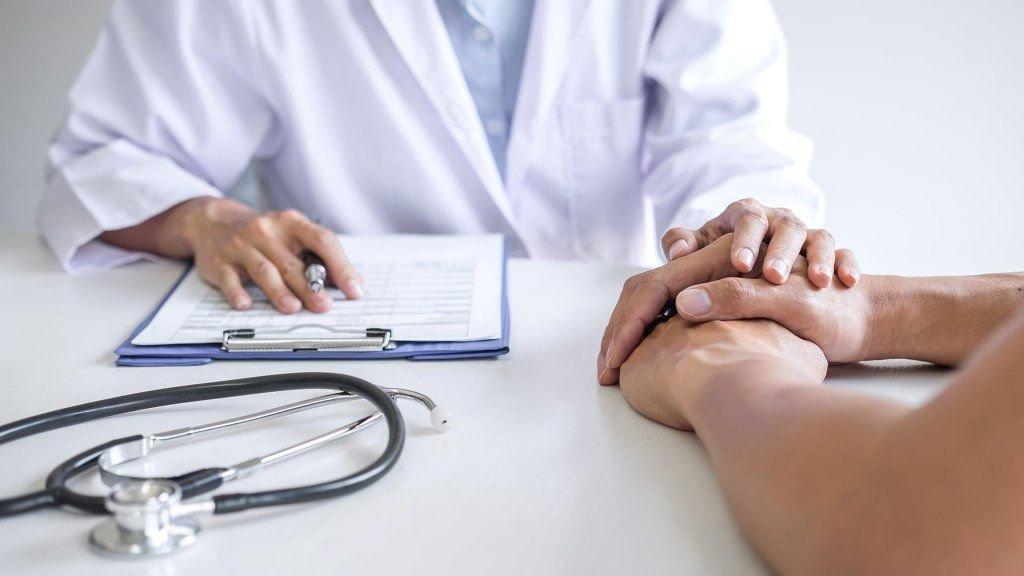 Сукупність етичних норм і принципів поведінки медичного працівника