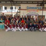 Студенти БДМУ розповіли про систему освіти Індії