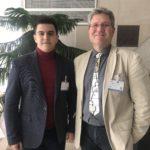 Співробітник БДМУ взяв участь у німецько-українському осінньому проекті DAAD